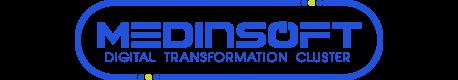 logo_medinsoft_2000px-458x80