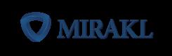 Logo-Mirakl-Blue-Horizontal-2